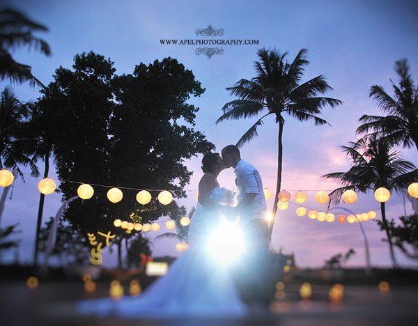 LAURYN + CORY | Wedding Day