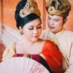 Apel Photography - Prewedding Bali - Balinese Prewedding - bali photographers (1)