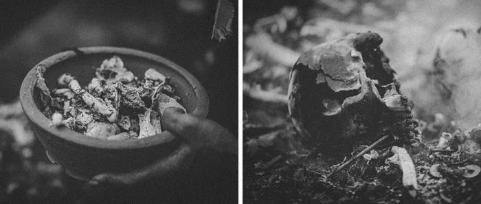 Apel Photography - Street Photography - Journalist Photographers - Bali Masive Cremationan Ceremony - Ngaben di Nusa Penida - Bali Monochrome Photographers (47)