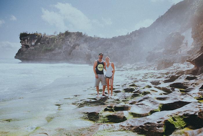 Apelphotography-engagementsession-pandeheryana-lembonganweddingphotography (5)