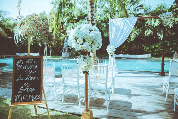 baliweddingphotography - weddingbalidestination - apelphotography - lembonganweddingphoto - baliwedding (29)