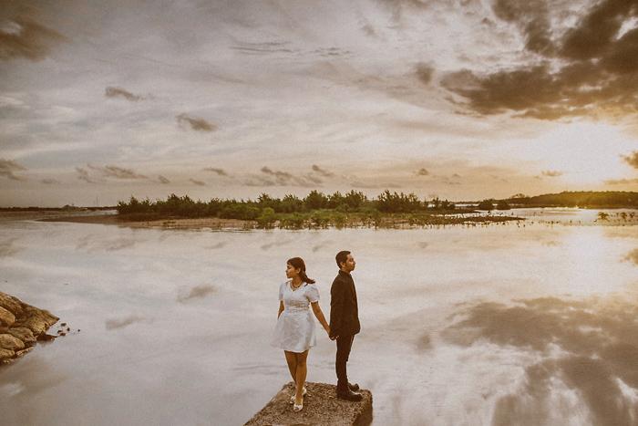 BaliweddingPhotography-weddinginbali-baliwedding-preweddingphoto-lembonganwedding-apelphotography (26)
