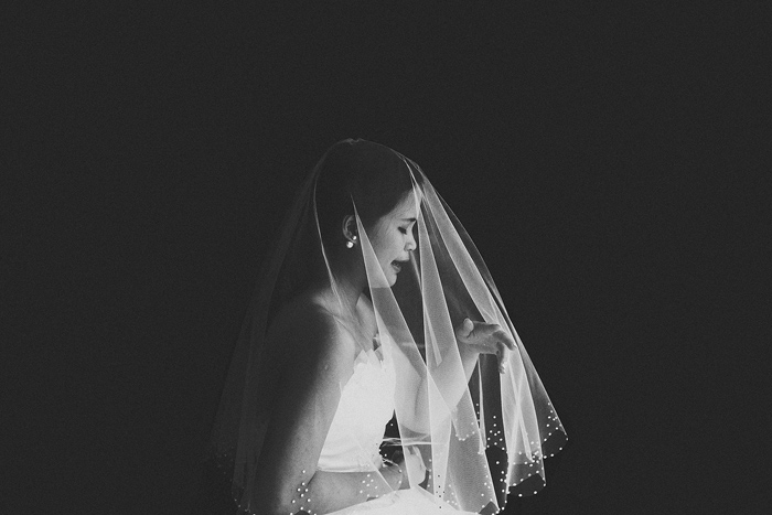 Baliweddingphotography-apelphotography-pandeheryana-weddingatWhotels-Destinationwedding-13