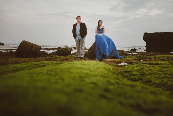 apelphotography-baliweddingphotography-lembonganweddingphotography-lombokweddingphotography-prewedding-baliwedding-engagement-pandeheryana-46