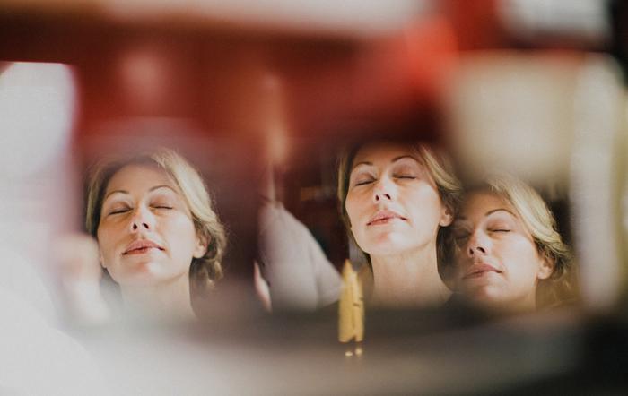 apelphotography-fourseasonresortubudwedding-baliweddingphotography-pandeheryana_13_
