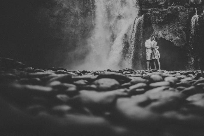 baliweddingphotography-ubudwedding-engagementportraitinbali-baliprewedding-lombokweddingphotography_pandeheryana_32